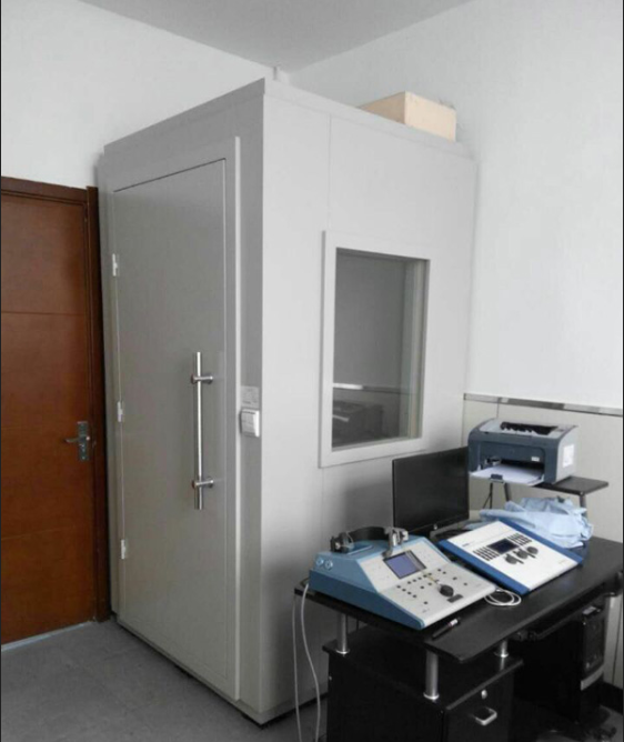 黑龙江中医药大学附属第二医院ManBetx客户端室验收成功