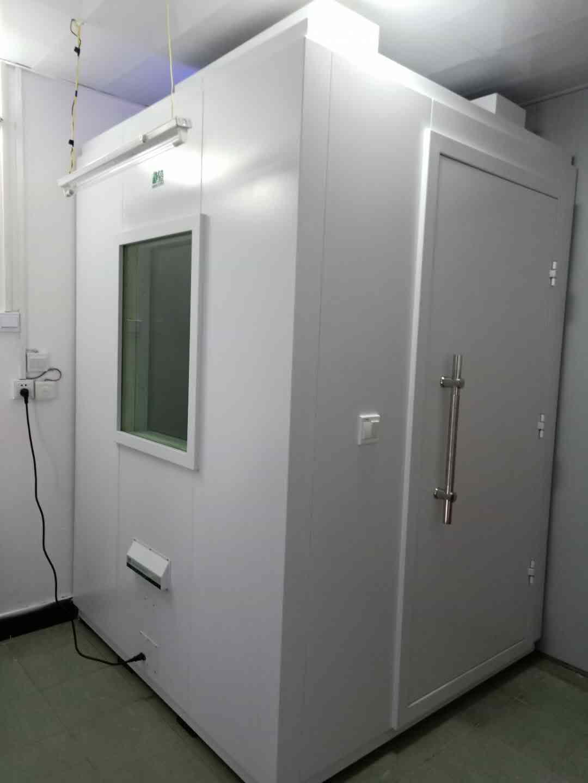重庆煤炭职业病医院