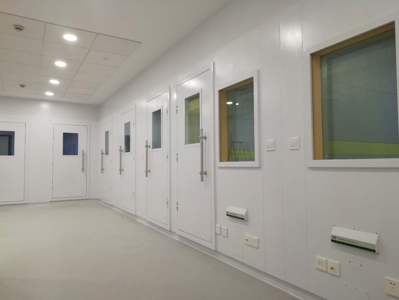 上海交通大学医学院附属上海儿童医学中心
